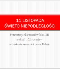 PREZ11LIST