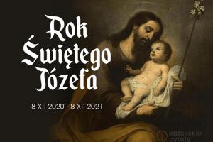 Rok-Świętego-Józefa1-300x200